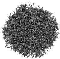 Earl Grey Decaf Black Tea (Loose)