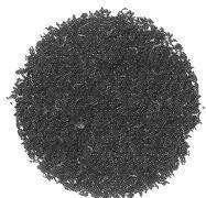 Monk's Blend Decaf Black Tea (Loose) - Additional View
