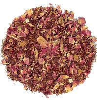 Cherry Rose Rooibos Tea