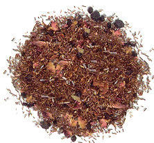 Provence Rooibos Tea (Loose) - Additional View