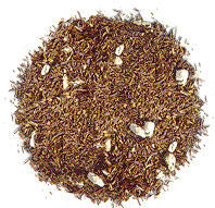 Ginger Bounce Rooibos Tea (Loose) - Additional View