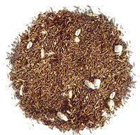 Ginger Bounce Rooibos Tea