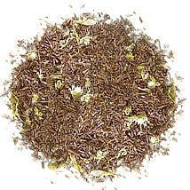 Le Marche Spice Rooibos Tea (Loose)