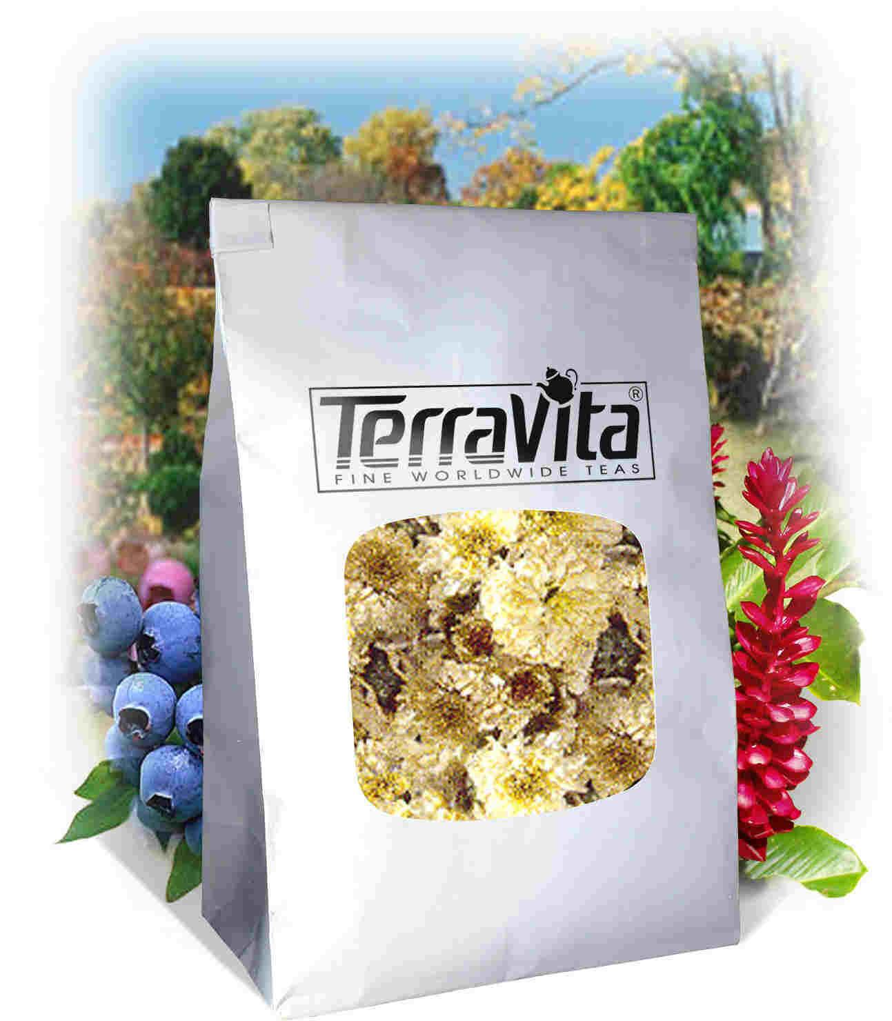 Chrysanthemum Tea (Loose)