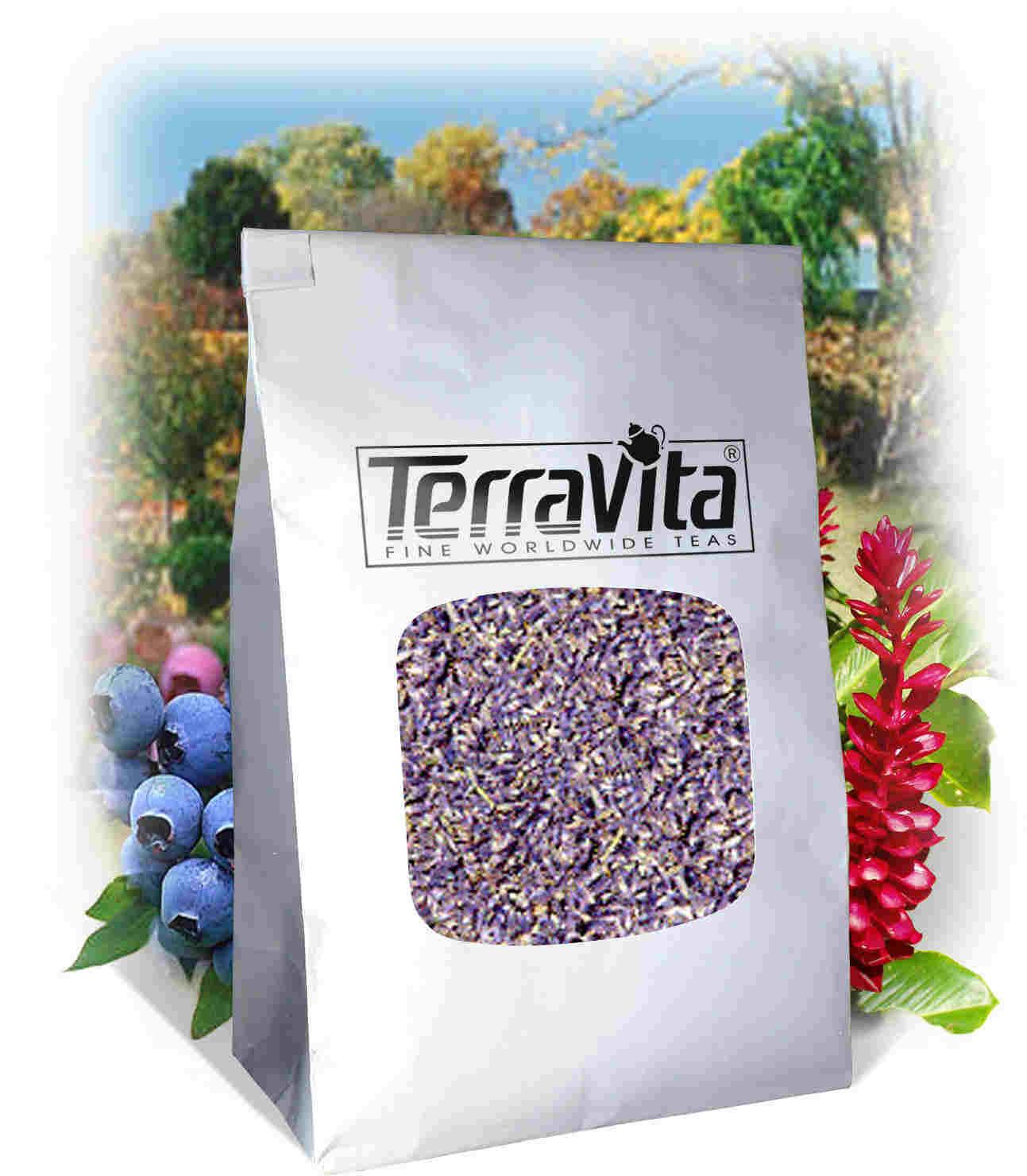 Lavender Tea (Loose)