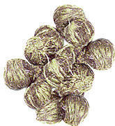 Jasmine Silver Balls Tea (Loose) - Additional View
