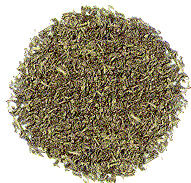 Chunmee Special Grade 1 Tea (Loose)