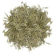 Golden Mountain Needle Tea (Loose)