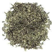 Lucky Dragon Hyson Tea (Loose)