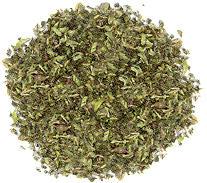 Peppermint Tea (Loose)