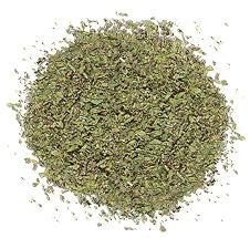 Spearmint Tea (Loose)