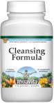 Cleansing Formula Powder - Black Walnut, Cloves, Quassia and More