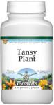 Tansy Plant Powder