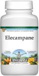 Elecampane Root Powder