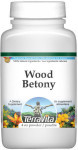Wood Betony Powder