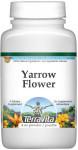 Yarrow Flower Powder