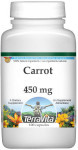 Carrot - 450 mg