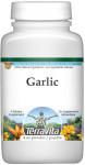 Garlic (Allium Sativum) Powder