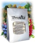 Gymnema Sylvestre Leaf (Organic) Tea