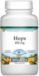 Hops - 450 mg