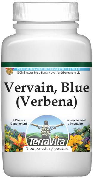 Vervain (Verbena) Herb Powder