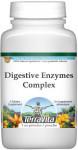 Digestive Enzymes Complex Powder - Boldo, Goldenseal, Gentian and Alfalfa