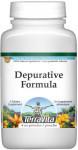 Depurative Formula Powder - Sarsaparilla, Borage, Soapwort and More