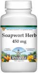 Soapwort Herb - 450 mg