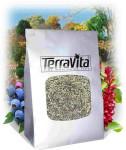 Anti-Gas Formula Tea (Loose) - Papaya, Wild Yam, Lobelia and More
