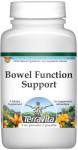 Bowel Function Support Powder - Dong Quai, Rhubarb, Barberry and More