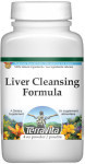 Liver Cleansing Formula Powder - Red Beet, Horsetail, Blessed Thistle and More