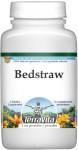 Bedstraw (Cleavers) Powder