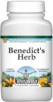 Benedict's Herb Powder