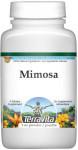 Mimosa Powder