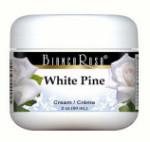 White Pine Bark Cream
