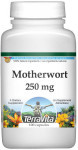 Motherwort - 250 mg