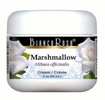 Marshmallow Root Cream