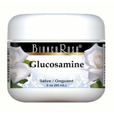 Glucosamine - Salve Ointment
