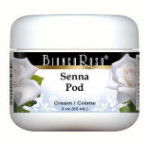 Senna Pod Cream