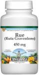 Rue (Ruta Graveolens) - 450 mg