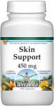 Eczema Support - Chickweed and Calendula (Marigold) - 450 mg