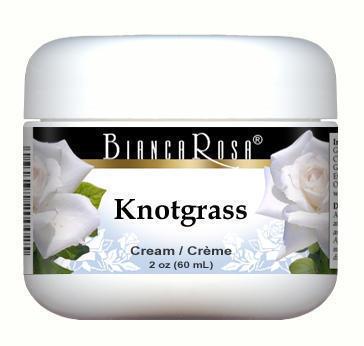 Knotgrass (Knotweed, Bistort) Cream