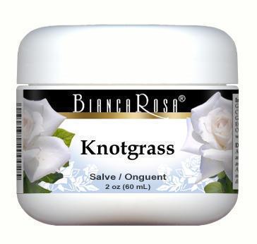 Knotgrass (Knotweed, Bistort) - Salve Ointment