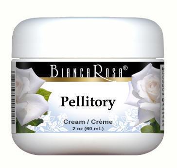 Pellitory Cream