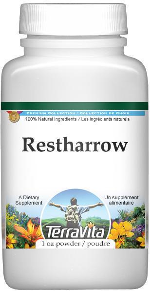 Restharrow Powder
