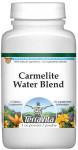 Carmelite Water Blend Powder