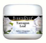 Tarragon Leaf - Salve Ointment