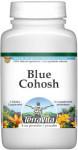 Blue Cohosh Powder
