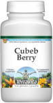 Cubeb Berry Powder