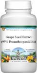 Grape Seed Extract (95% Proanthocyanidins) Powder